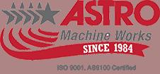 Astro Machine Works