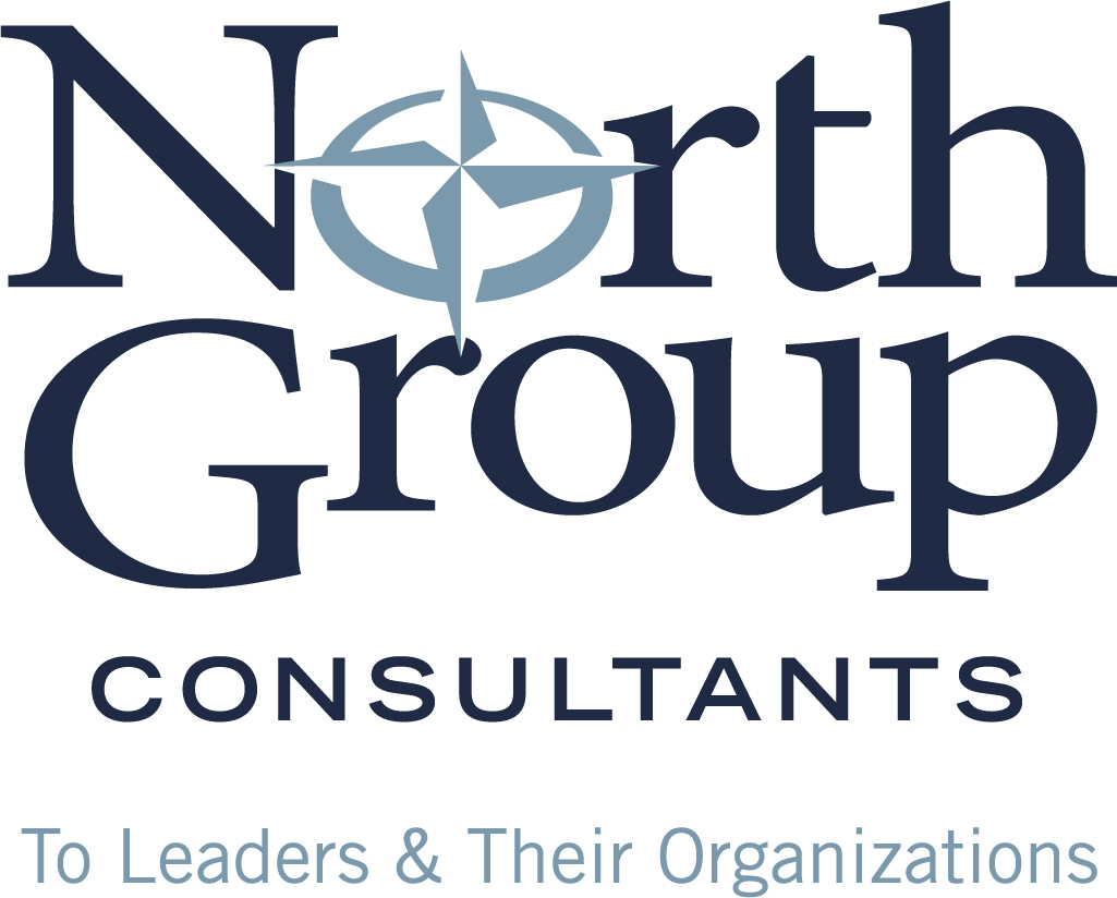 North Group Consultants