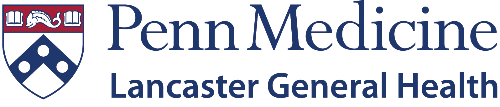 Penn Medicine Lancaster General Health